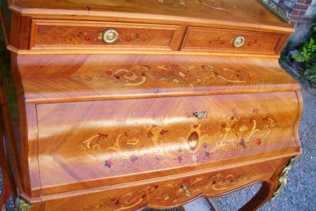 restauration meubles-62990 MARENLA
